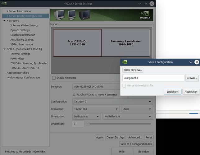 2Bildschirme_getrennt