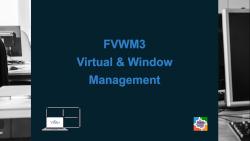 fvwm3-myext-apr2021-th